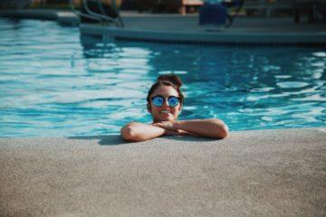 tipologie di piscine per il tuo giardino