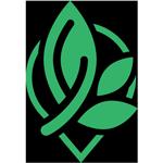 Logo AffittoGiaridino