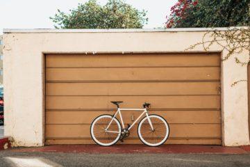 Come affittare la tavernetta o il garage per arrotondare le entrate mensili
